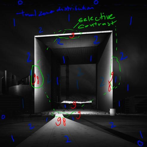 http://www.sahandlab.com/upload/gallery/1507545191-4.jpg