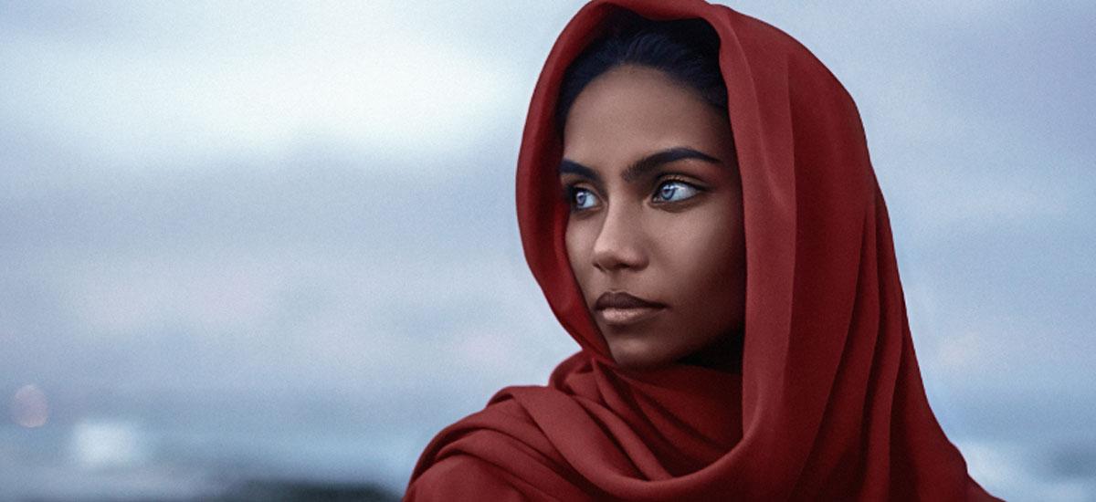 5 سبک محبوب در عکاسی